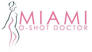 Miami O-Shot Doctor®